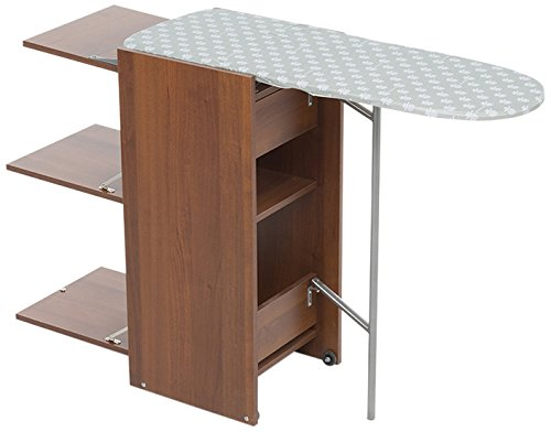 Foppapedretti yhome Stir8 - Mueble de Planchar