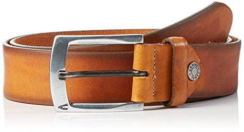 camel-active-9b48-ceinture-homme-marron-cognac-21-100-cm-taille-fabricant-l