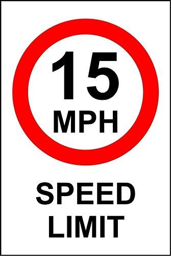 15-mph-limite-de-vitesse-de-securite-3-mm-en-aluminium-panneau-600-mm-x-400-mm