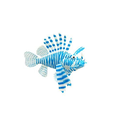 fragrant-1x-fluorescent-simulation-lion-fish-glow-tropical-fish-tank-landscaping-aquarium-ornamental