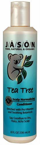 jason-natural-products-tea-tree-scalp-normalizing-conditioner-235-ml-by-jason-natural