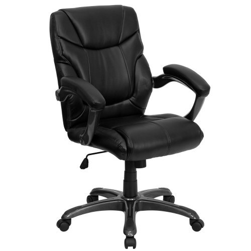 flash-furniture-go-724m-mid-bk-lea-gg-mid-back-black-leather-overstuffed-office-chair-by-flash-furni