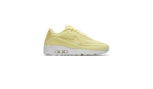 Nike FashionMode Air Max 90 Ultra 2.0 Breathe Taille