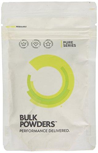 bulk-powders-dmae-powder-pure-mood-enhancer-100-g