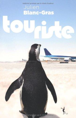 """<a href=""""/node/58095"""">Touriste</a>"""