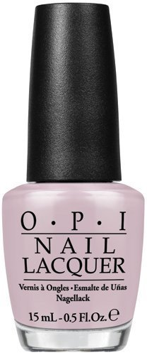 opi-nail-lacquer-dont-bossa-nova-me-around-nl-a60-05-fluid-ounce-by-opi-products-inc