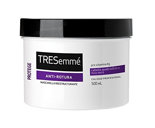 tresemme-tresemme-protege-mascarilla-reestructurante-500-ml