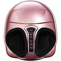 Kays Fußsprudelbad,Fußbad Automatische Fußwanne, Fußmassagegerät, elektrisch beheizter Airbag Fußmassagegerät... preisvergleich bei billige-tabletten.eu