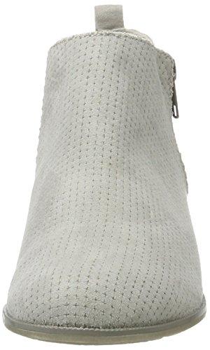 Jana 25304, Bottes Classiques Femme Gris (Grey 200)