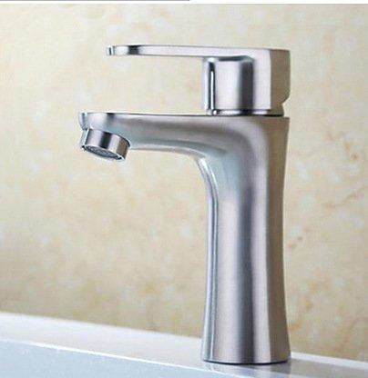 yffilu-casa-deco-europa-moderne-in-stile-senza-piombo-dissipatore-di-rame-spazzolato-vasca-da-bagno-