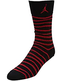 big sale exclusive range good out x Suchergebnis auf Amazon.de für: basketball socken - Jordan ...