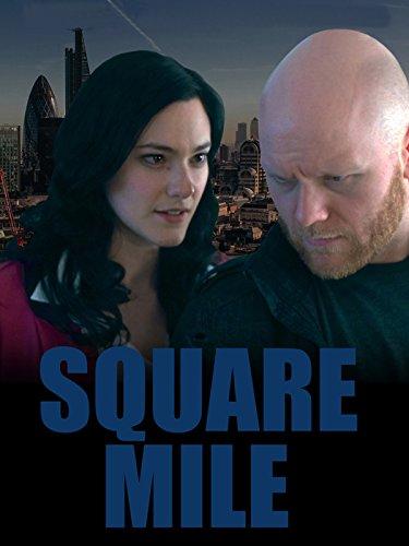 Square Mile [OV]