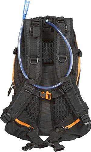 TETON Trinksystem-rucksack Oasis 1200 mit Trinkblase 3 Liter - 2