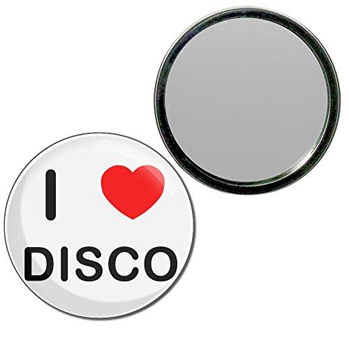 i-love-disco-77mm-ronda-espejo-compacto