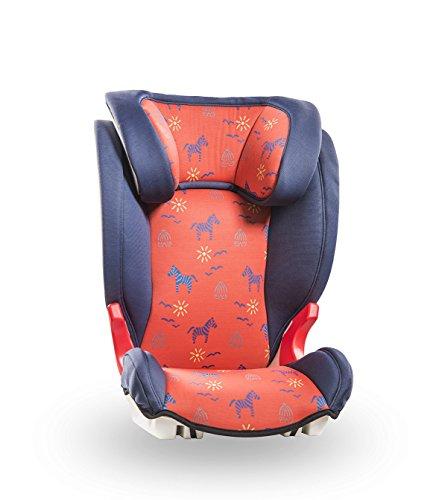 Baier Kindersitz Gruppe 2/3, 15-36 KG, Modell: Adebar Family