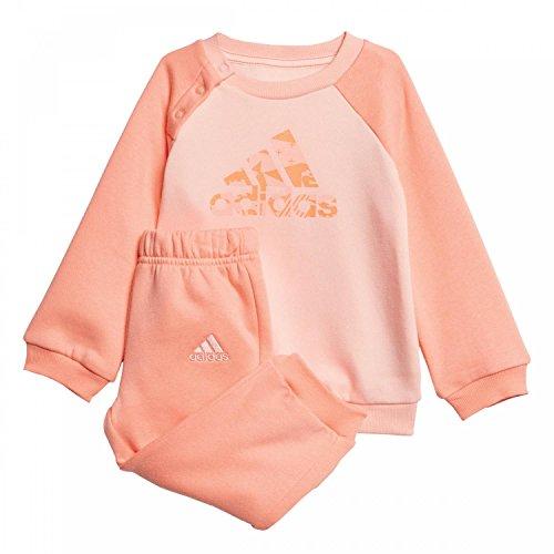 7d810e4eb7f701 ▷ Adidas Baby Mädchen Vergleichstest 03   2019