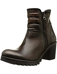 BKR B960 Tic, Boots femme