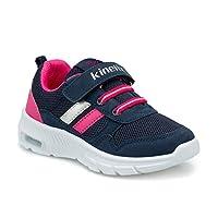 Kinetix SANDER Moda Ayakkabılar Kız çocuk