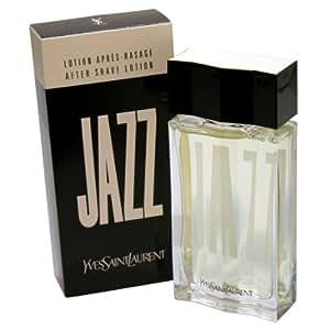 Yves Saint Laurent Jazz Eau de Toilette for Him - 100 ml