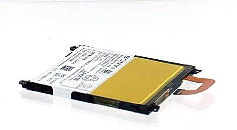 Original Akku für SONY XPERIA Z1 mit Li-Pol/ 3.8V/ 3.000 mAh