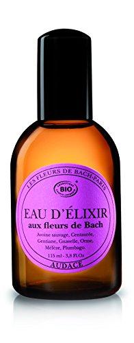 Elixirs & co Audace Eau de Toilette 0,115 L