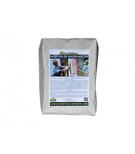 mortier-pour-ragrage-fin-25-kg-blanc