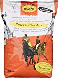 Havens Power-Plus Mix 20 kg