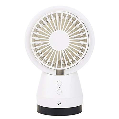 Ventilador Multifunción Purificación De Aire, Mini