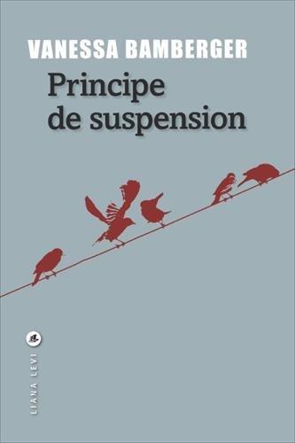 """<a href=""""/node/147767"""">Principe de suspension</a>"""