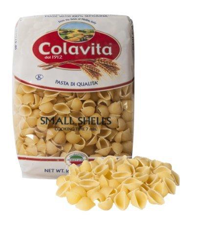 colavita-pasta-small-shells-16-ounce-pack-of-20-by-colavita