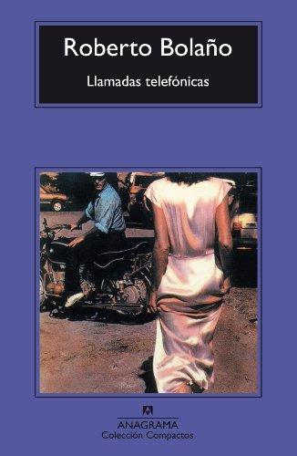 llamadas-telefonicas-compactos-anagrama-band-282