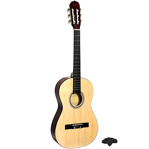 oypla-39-full-size-4-4-6-string-steel-strung-acoustic-guitar