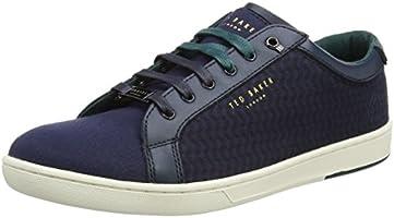 Ted Baker Keeran 3, Men's Low-Top Sneakers