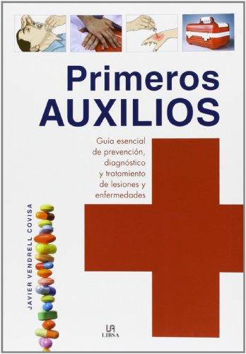 primeros-auxilios-gua-esencial-de-prevencin-diagnstico-y-tratamiento-de-lesiones-y-enfermedades-salu