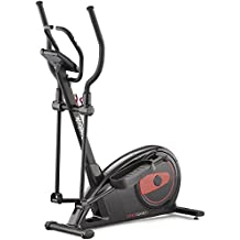 Reebok gx40s Series Cross Trainer