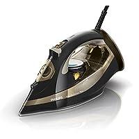 Philips Gc4552/00 Azur Buharlı Ütü