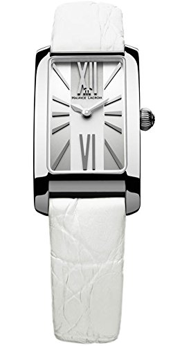 MAURICE LACROIX FIABA Women's watches FA2164-SS001-112-1