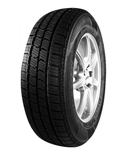 Duraturn 4154-195/80/R15106q-C/C/72db-Transport pneumat
