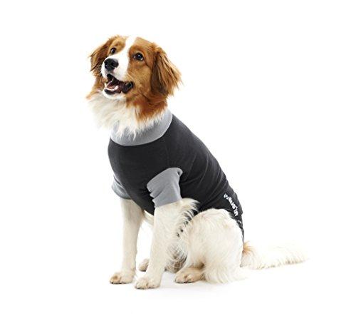 Buster, Tuta per Cani