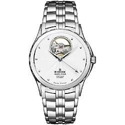 Reloj - EDOX - Para - 85013 3 AIN