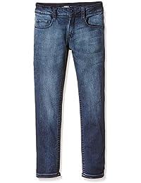 Levi's Pant Skinny - Jeans - Fille