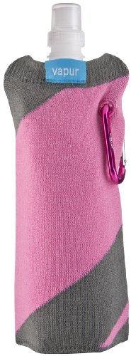 vapur-sweater-water-bottle-cover-pink-stripe-by-vapur