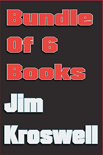 bundle-of-6-books-bacteria-zombies-blood-children-insertion-parent-earth-experiment-teleportation-sq