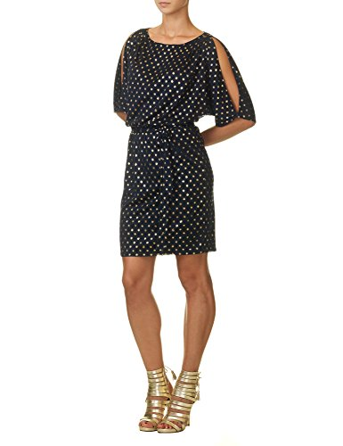 jessica-simpson-womens-womens-nacy-cocktail-dress-in-size-4-s-navy