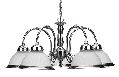 marco-tielle-new-york-diner-5-luce-da-soffitto-in-argento-satinato