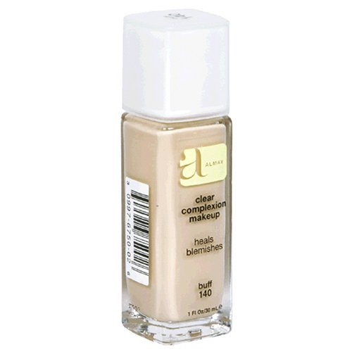 almay-clear-complexion-makeup-blemish-heal-technology-140-buff