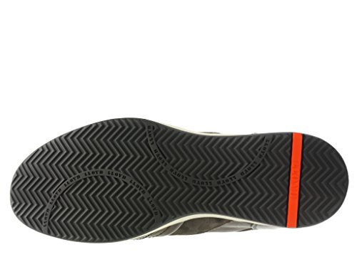Lloyd Shoes GmbH BARBADOS Braun
