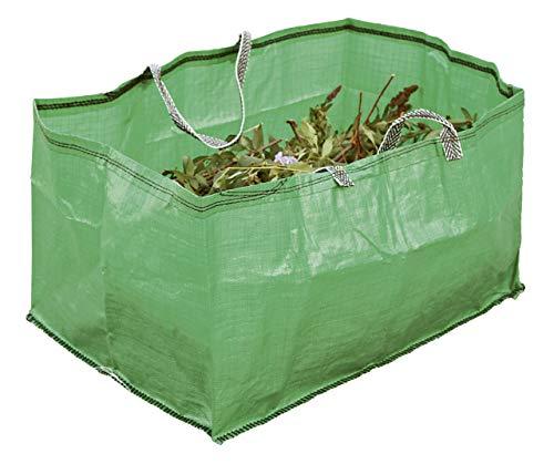 *Kerbl 29388 Gartentasche 270 L für Schubkarren*