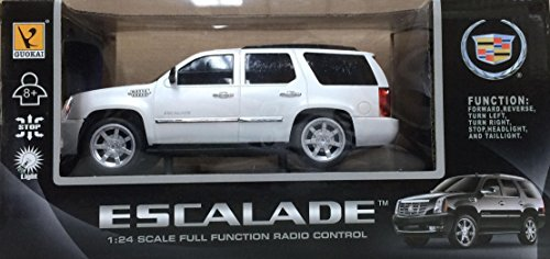 1-24-rc-car-no19-cadillac-escalade