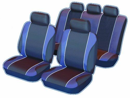 Sakura Avante S- Juego completo de fundas de asiento de coche
